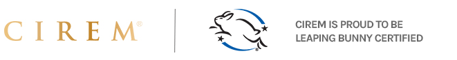 cirem bunny certified