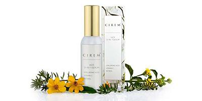 Cirem Cosmetics