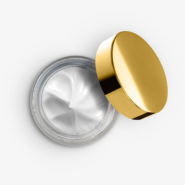 Youthboost Diamond Moisturizing Cream