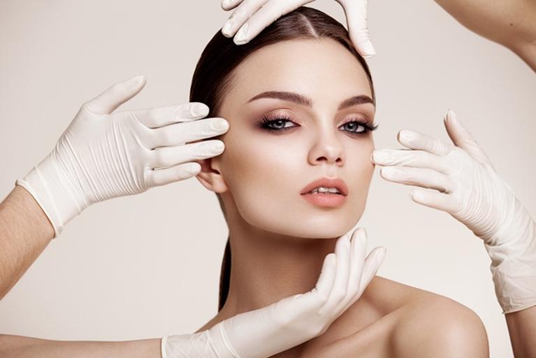 Top Tips to Consider Before Undergoing Cosmetic Procedures