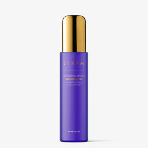 Mending Moon Moonglow Hydrating Face & Pillow Mist