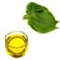 Perilla oils