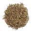 Rooibos tea leaf extract