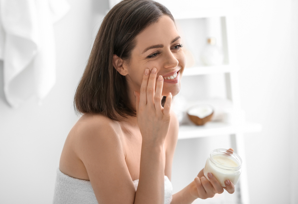 A Skincare Guide for Beginners
